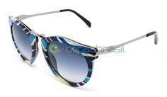 Marcas De Oculos, Você Merece, Principais, Oculos De Sol, Apaixonado, Brasil 54b20a70a0