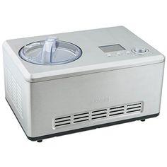 Display Lcd, Gelato, Washing Machine, Home Appliances, Amazon Fr, Grande, Dessert, Kitchen, Ebay