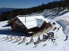 Bildergebnis für hütten speiereck Austria, Mount Everest, Opera House, Mountains, Building, Nature, Travel, Pictures, Construction