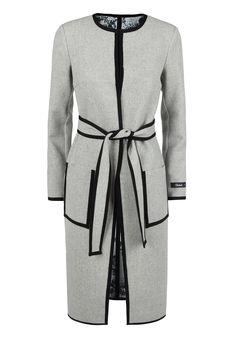 Пальто женское арт. 4114177