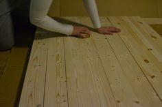 preppyoriental - Bamboo Cutting Board, Master Bedroom, Diy, Home, Blogging, Master Suite, Bricolage, Ad Home, Do It Yourself