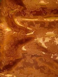 500 Fabrics Ideas Fabric Brocade Fabric Silk Velvet Fabric