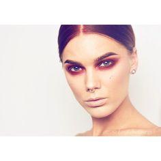 Linda Hallberg @lindahallbergs Instagram photos | Websta
