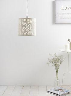 Alida Easyfit Ceiling Light