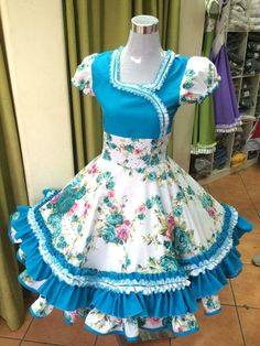 I Dress, Baby Dress, Little Girl Dresses, Girls Dresses, Square Skirt, Kids Lehenga, Frock Design, Dance Dresses, Designer Dresses