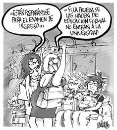 La mala educación   Soy Cuba