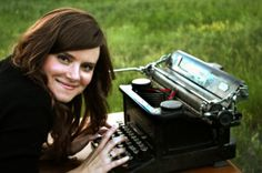 How to Use Backstory to Keep Readers Reading - Elizabeth Spann Craig