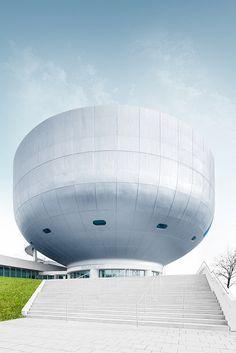 Random Inspiration 62   Architecture, Cars, Girls, Style & Gear
