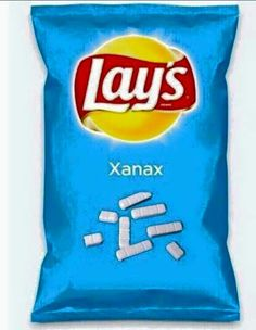 I would eat these like regular chips. Pharmacy Humor, Pharmacy Technician, Mental Health Humor, Therapy Humor, Weird Food, New Flavour, Food Humor, Food Puns, Nurse Humor