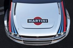 Lancia Delta HF Integrale Concept: 3D-Rendering - Bilder - autobild.de