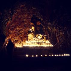 Aulangon karhupatsas #aulanko #hämeenlinna #finland Nature Reserve, Hotel Spa, Finland, Statue, Pictures, Collection, Classroom, Photos, Sculptures