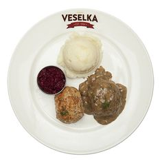 Since 1954, Veselka has been serving up traditional Ukrainian food in the heart of the East Village.  Open 24 hrs  Veselka 144 Second Avenue New York, New York  10003  212.228.9682