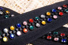 Resin Zipper, Resin Jacket Zipper, Plastic Molded Zipper extensively used for heavy-duty sportswear, jacket, luggage and storage bag Diamond Teeth, Plastic Resin, Bag Storage, Zippers, Colored Diamonds, Zipper, Door Hinges, Lightning