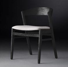 Anders Fabric Side Chair