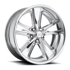 Aluminum Wheels, Classic Car Restoration, Chrome Wheels, Custom Wheels, Cnc Machine, Impala, Van Life, Nissan 350z