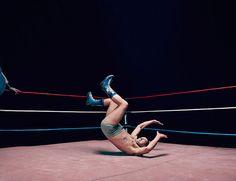 Nick Ballon, Untitled