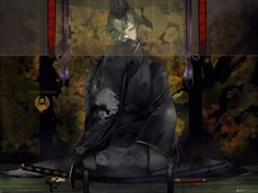 Safebooru is a anime and manga picture search engine, images are being updated hourly. Touken Ranbu Characters, Anime Characters, Mutsunokami Yoshiyuki, Anime Prince, Nikkari Aoe, Cosplay Boy, Howls Moving Castle, Cute Anime Guys, Manga Pictures