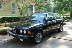 Bimmerforums - The Ultimate BMW Forum Bmw E21, Rear Speakers, Straight Pipe, Sport Seats, Bmw 3 Series, Front Brakes, Bmw Cars, Rear Window, Rear Seat