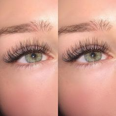 """2,081 Me gusta, 13 comentarios - LASH EXTENSIONS ☁️ (@mavlashextensions) en Instagram: """"#MavLashMixedSet  Get this look for the holidays! Availability is limited. Book now to guarantee…"""""""
