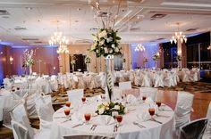 Franklin Ballroom