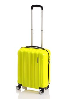 e4f984265 Las 13 mejores imágenes de Maletas de viaje baratas | Travel Packing ...