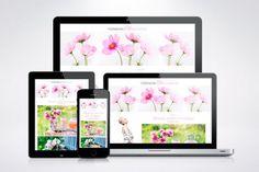#bloggdesign #bloggno #kvdesign #bloggdesigner #blogdesign Frame, Blog, Design, Home Decor, Homemade Home Decor, A Frame, Blogging, Frames, Design Comics