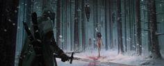 nicolas-avon-witch-hunt.jpg (1600×650)