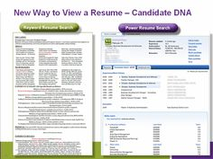 Resume Search Engines nafme with glamorous sample resume with extraordinary qualifications for a resume also how to write a proper resume in addition resume search engines Free Resume Search Engines For Employers