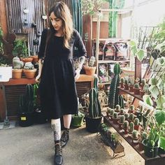 56daa69a27d33 73 best My Style images on Pinterest
