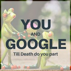 Google remembers everything you do in AdWords. Things from your past could lead to a suspension, even if you currently have legitimate businesses in your account. Check out today's article for tips on how to keep your Google AdWords account out of trouble and how to fix any future suspension problems.