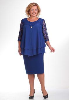 Платье 99-312 (под заказ, 2-3 недели)
