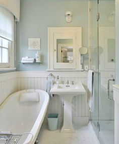 Monogram Applique Terry Cloth Bath Towel Terrycloth Towel - Monogrammed bath towels for small bathroom ideas