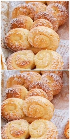 Scandinavian Rosettes – Amazing Homes Cookie Recipes, Dessert Recipes, Desserts, Pillsbury Recipes, Scandinavian Food, Most Delicious Recipe, Sweet Cookies, Sweet Pastries, Russian Recipes