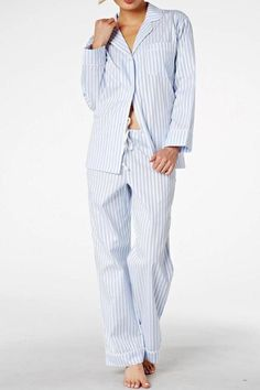 e44e22e9df Pin for Later  65 Fashion Gifts That Got the Kardashian Stamp of Approval Bedhead  Pajamas