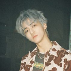 Na Jaemin, Nct Dream, I Love Him, Wattpad, Culture, Memes, Boys, Kpop, Random