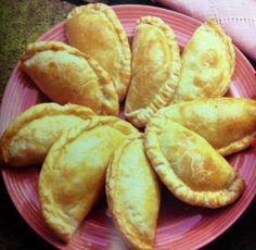1000+ images about Empanadas on Pinterest | Empanada, Argentina and ...