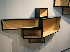 etagere-bibliotheque-shellf-noire-4.jpg (600×450)