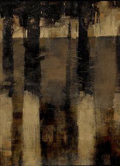 endlessquestion:  Constantine Inal-Ipa - Barrel , 2012