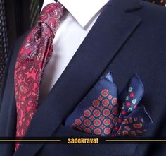 #pocketsquare #ipek #kravat #sadekravat #kahverengi #silk #kravatlar #kravatmodelleri #ipekkravat #tie #tieofday #pocketsquare #kravatmendili #kombin #mendil #yunkravat #ketenkravat    #pocketsquare #ipek #kravat #sadekravat #kahverengi #silk #kravatlar #kravatmodelleri #ipekkravat #tie #tieofday #pocketsquare #kravatmendili #kombin #mendil #yunkravat #ketenkravat Tie, Accessories, Fashion, Moda, Fashion Styles, Cravat Tie, Ties, Fasion, Ornament