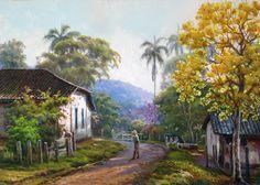 tr-art- 2: Wilson Vicente