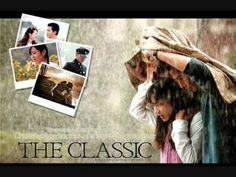 When I Love You More And More (The Classic OST) Disclaimer: I DO NOT own the background and audio of this movie clip. This is for entertainment purposes . Romance Film, Drama Film, Drama Movies, Live Action, Love You More, My Love, Feeling Lonely, Artist Album, Romantic Movies