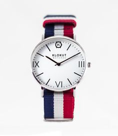 KLOKUT KLASS DRAKKAR  #klokutwatches #upwatchworld #fashion #upwatches #trend #upwatch #watches #watch #relojes #shoponline #estilo #lifestyle #moda #reloj #fashionista #luxurylife #luxurystyle #fashionblogger #time #watchcollector
