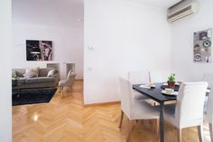 This Rome apartment for rent is a top choice for guests who wish to stay in an extremely central location and it will surely offer you an unforgettable stay here in Rome http://rentinrome.com/rome-apartment-monti-residence-3.html