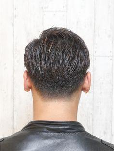 Beard Styles, Hair Styles, Taper Fade Haircut, Cool Hairstyles, Hair Cuts, Mens Fashion, Beards, Haircuts, Men
