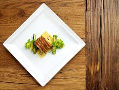 Die besten Restaurants Oberösterreichs Plastic Cutting Board, Restaurants, Search, Essen, Diners, Food Stations, Restaurant
