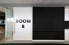 Pacific Brands Underwear Group Offices by Valmont, Burwood – Australia » Retail Design Blog