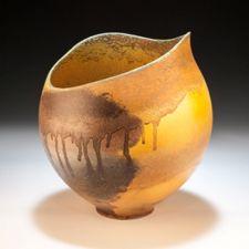mary fox pottery - Google Search