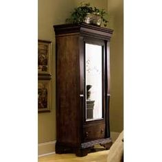 Kincaid Furniture, Carriage House Lingerie Chest   Solid Wood! | Kincaid  Furniture | Pinterest | Kincaid Furniture, Carriage House And Solid Wood