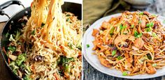 Asia-Fans aufgepasst: DIESE 3 leckeren Wok-Rezepte gelingen immer!