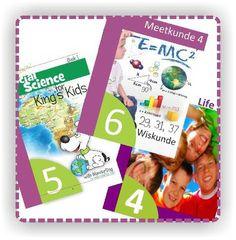 In Afrikaans and English language medium. E Mc2, Afrikaans, Life Skills, English Language, Mathematics, Social Studies, Textbook, Homeschool, Teacher